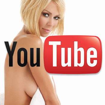 youtubexxx NOVOS Videos HD