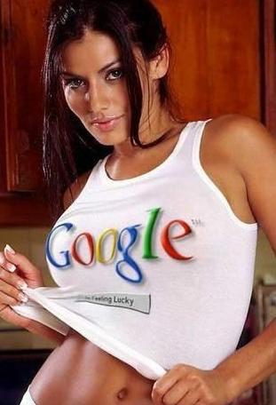 ¿He captado tu atención? Es lo que conseguirás de Google si usas Google Plus para tu negocio